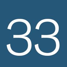 Ligne 33